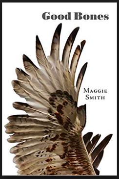 Good Bones - Maggie Smith